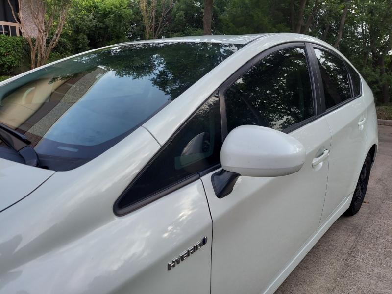 Toyota Prius ONE OWNER 2015 price $14,995 Cash