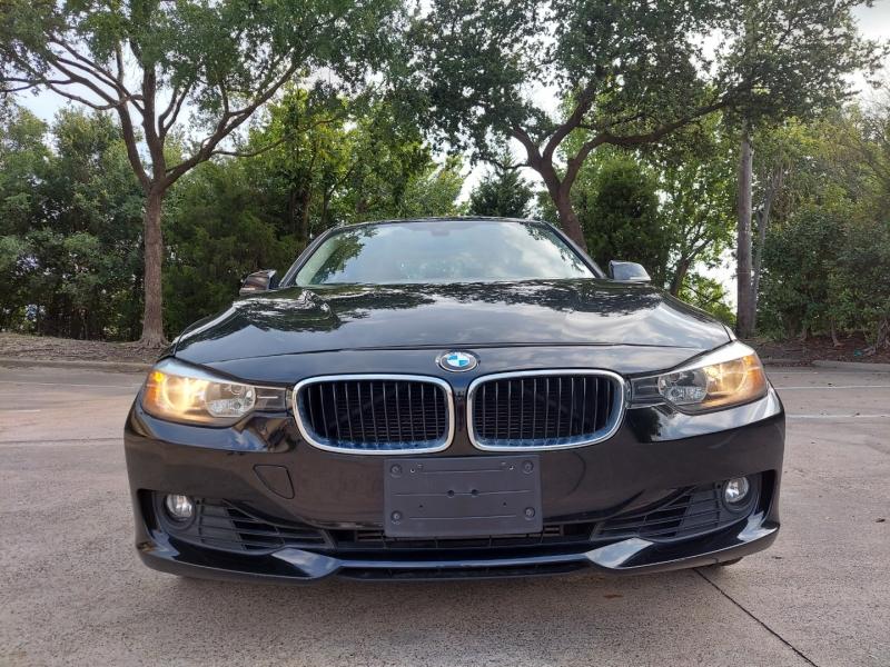 BMW 3-Series 2013 price $12,495 Cash