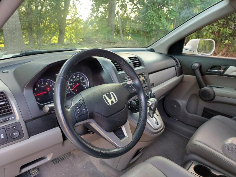 Honda CR-V Roof Leather ONE OWNER 2010 price $10,995 Cash