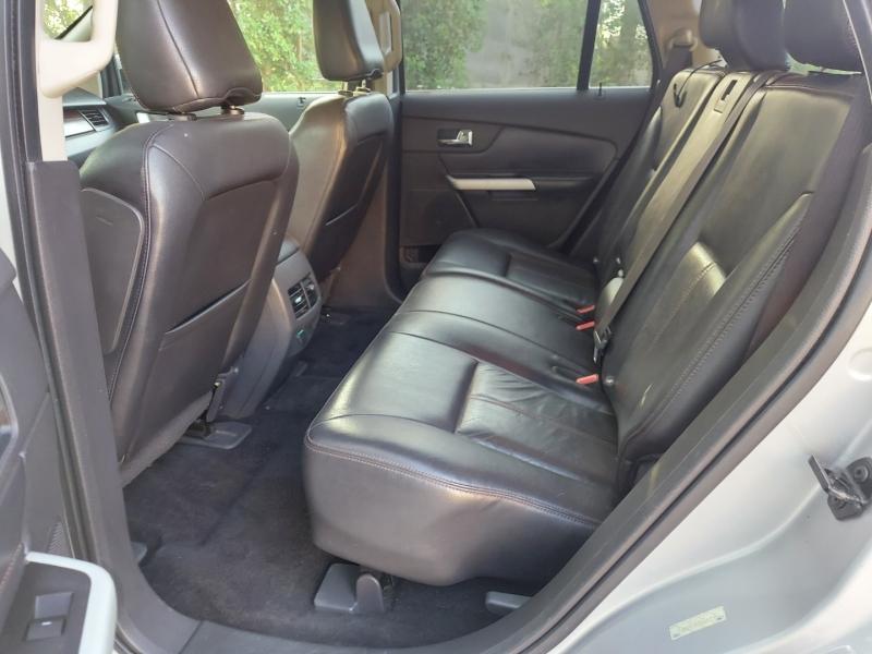 Ford Edge 2012 price $7,995 Cash