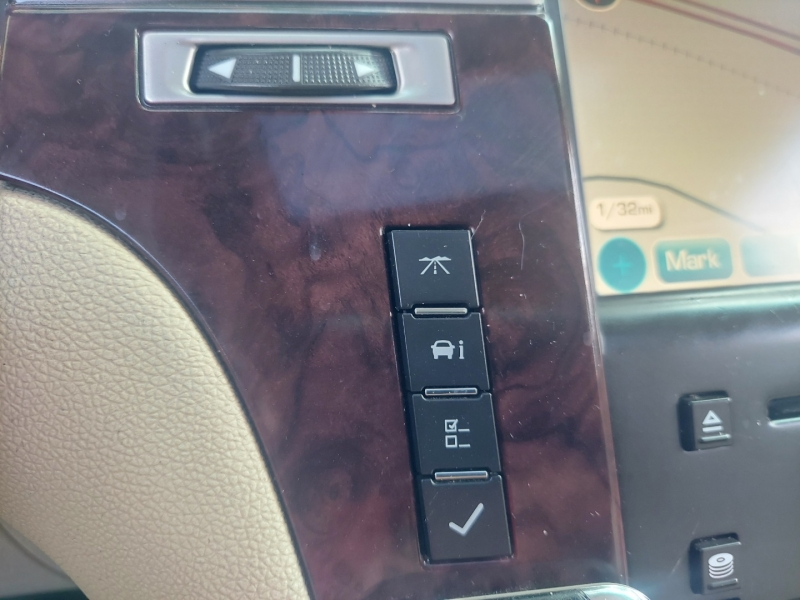 Cadillac Escalade 2008 price $14,495 Cash