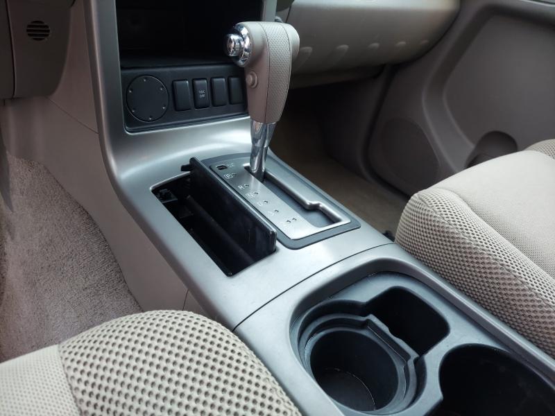 Nissan Pathfinder 2010 price $10,995 Cash