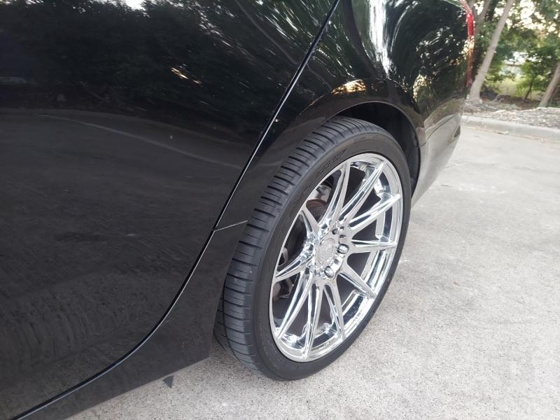 Cadillac CTS Sedan 2015 price $17,495 Cash