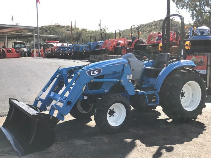 LS MT345E 0000 price $24,800