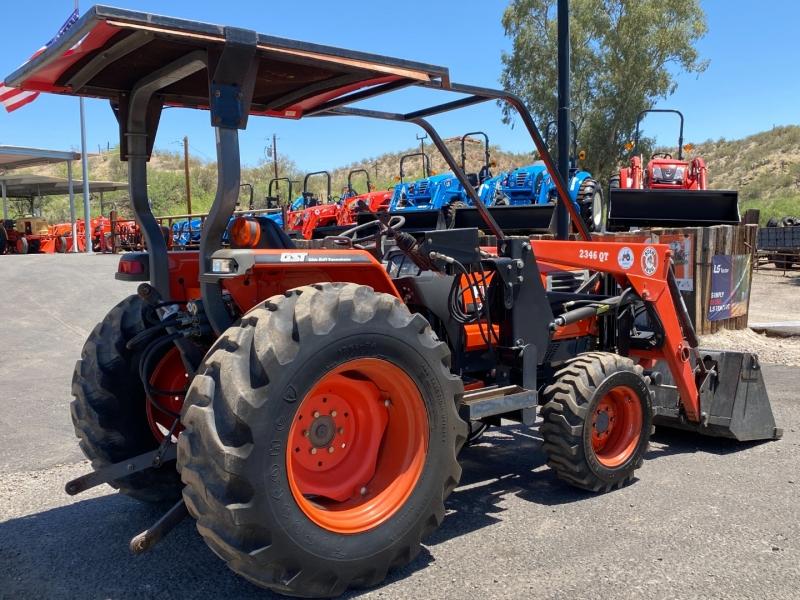 KUBOTA L3600 0000 price $19,800