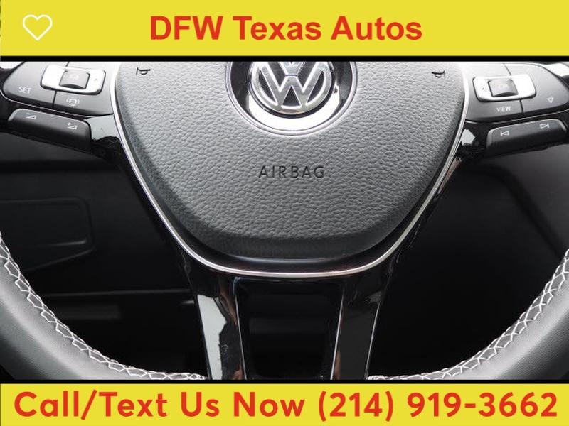 Volkswagen Tiguan 2021 price $33,424