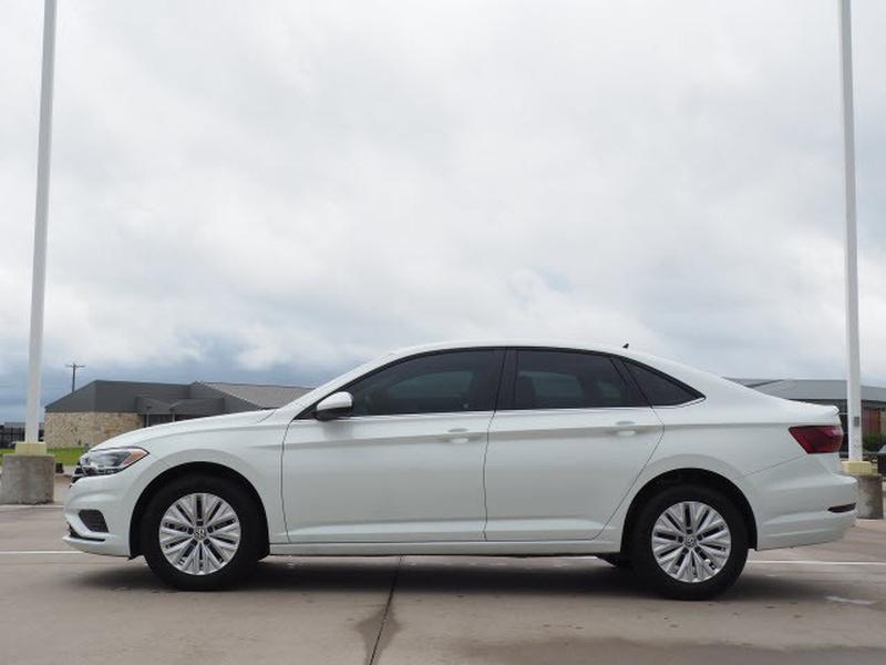 Volkswagen Jetta 2020 price $23,991