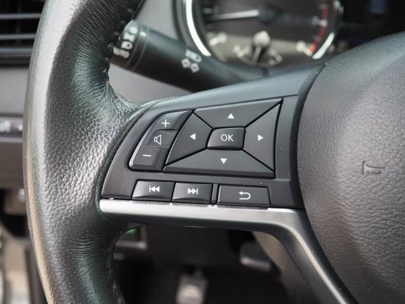 Nissan Rogue 2018 price $29,891