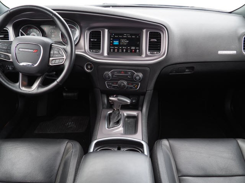 Dodge Charger 2020 price $33,991