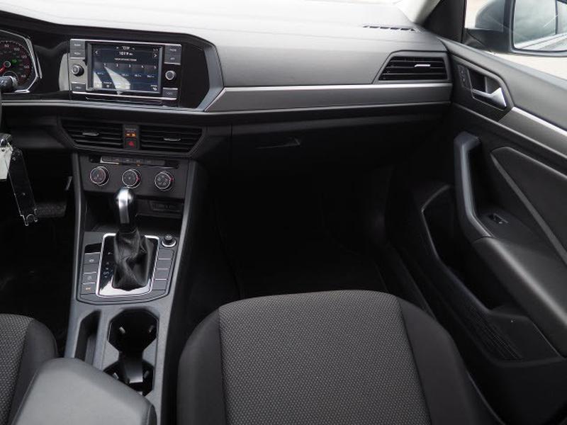 Volkswagen Jetta 2020 price $25,991