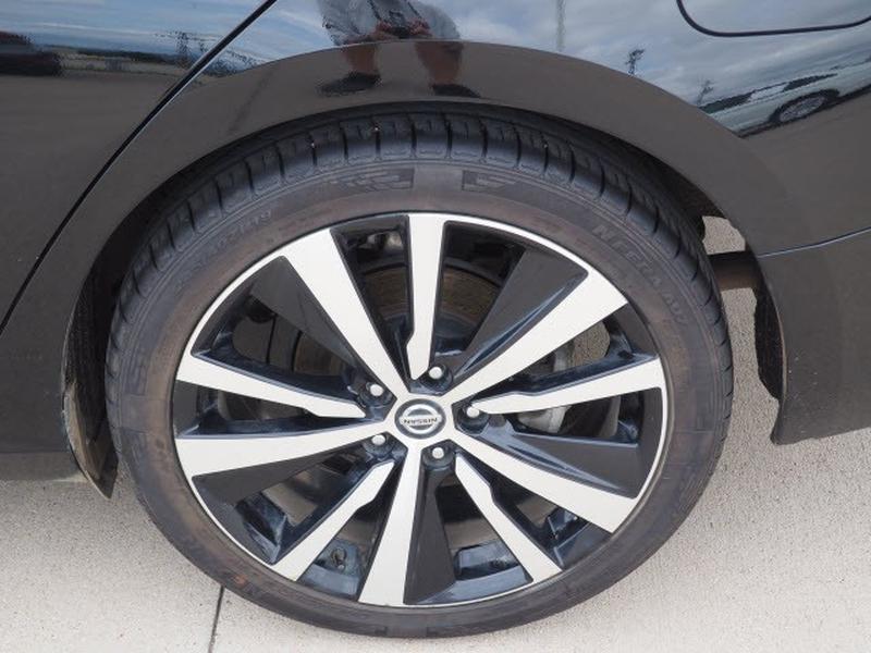Nissan Altima 2019 price $29,991