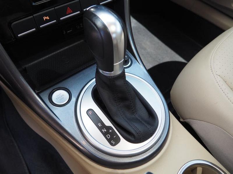 Volkswagen Beetle 2019 price $28,991