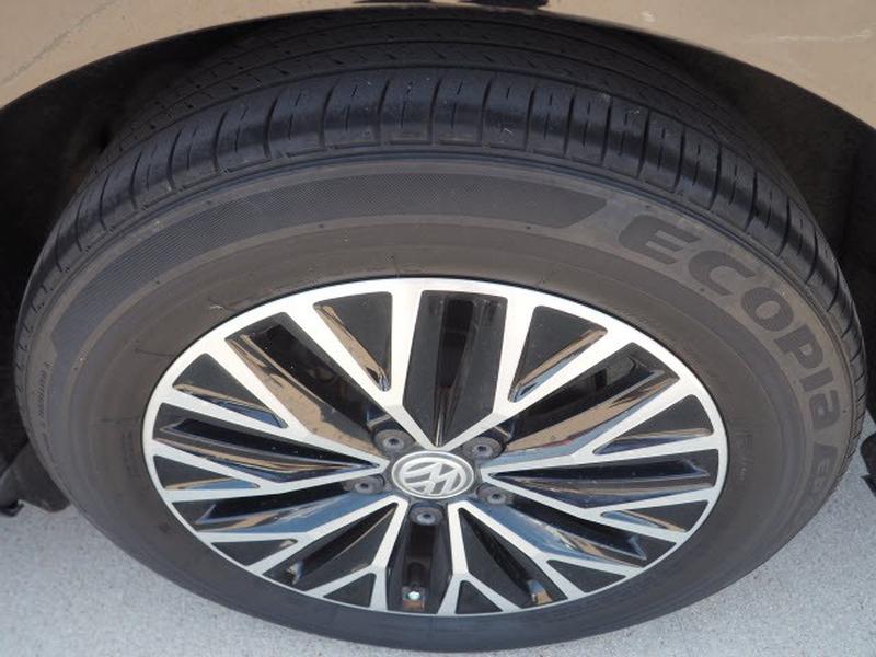 Volkswagen Jetta 2019 price $25,992
