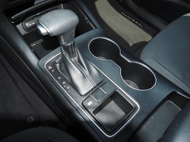Kia Sorento 2019 price $25,991