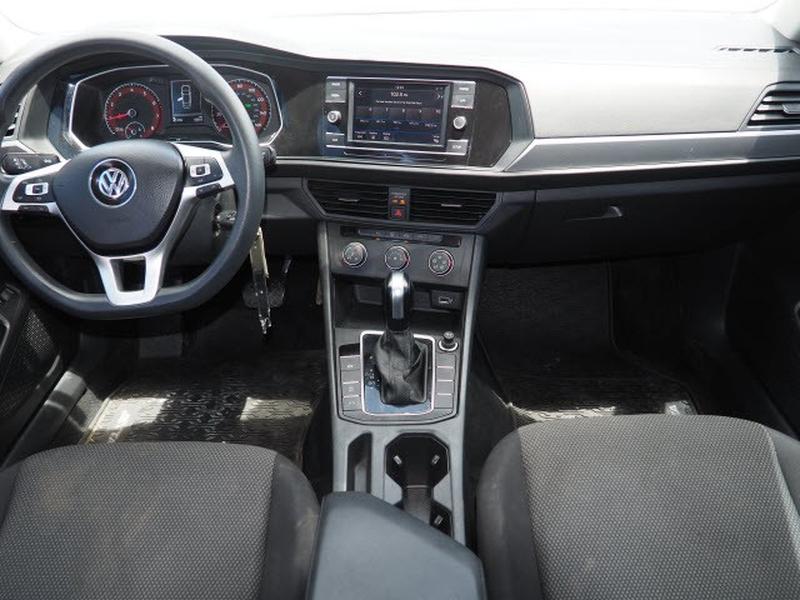 Volkswagen Jetta 2019 price $24,791