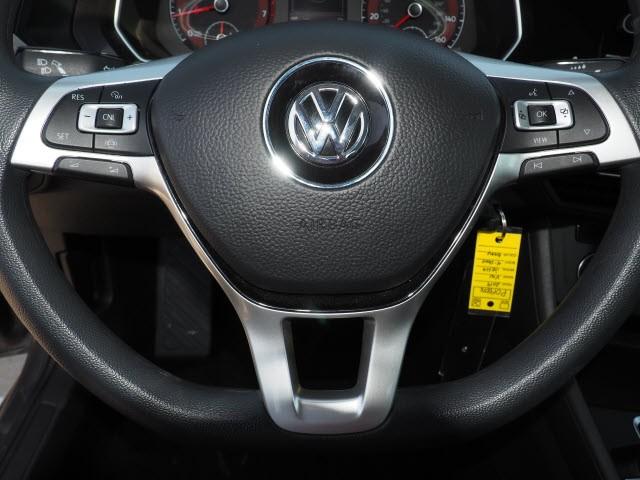 Volkswagen Jetta 2019 price $25,991