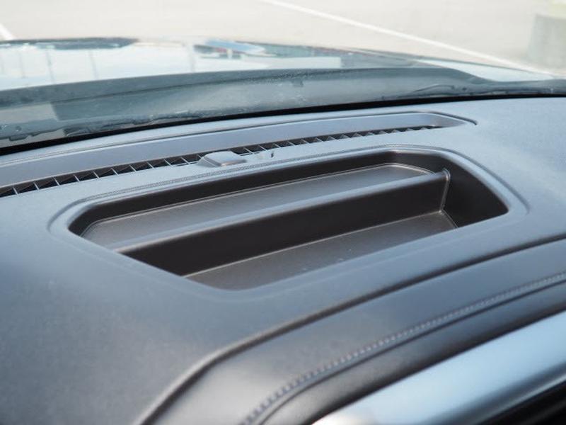 Chevrolet Silverado 1500 2020 price $55,991