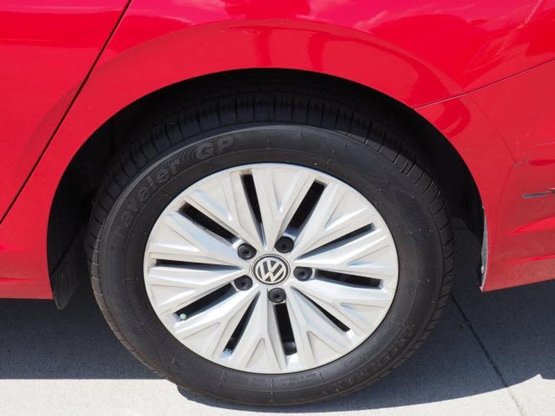 Volkswagen Jetta 2019 price $24,991