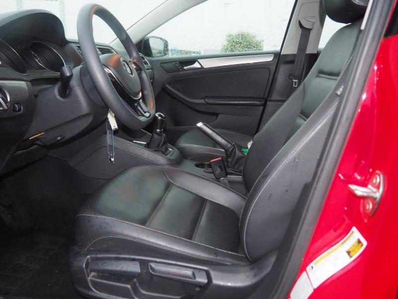 Volkswagen Jetta 2018 price $19,991
