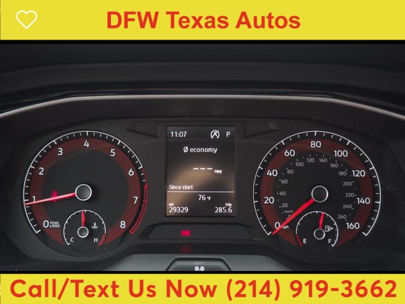Volkswagen Jetta 2019 price $23,992