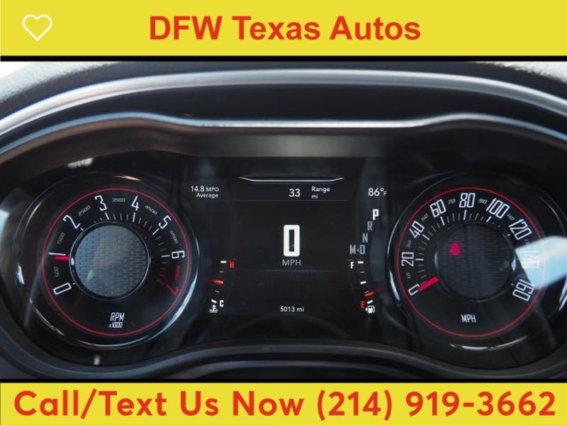 Dodge Challenger 2020 price $38,991