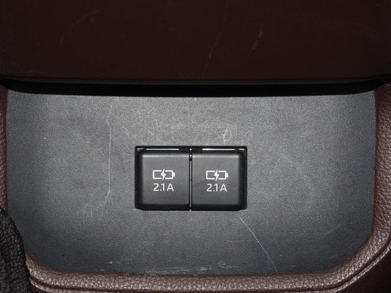 Toyota Highlander 2020 price $45,991