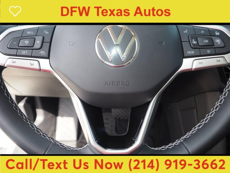 Volkswagen Taos 2022 price $31,215