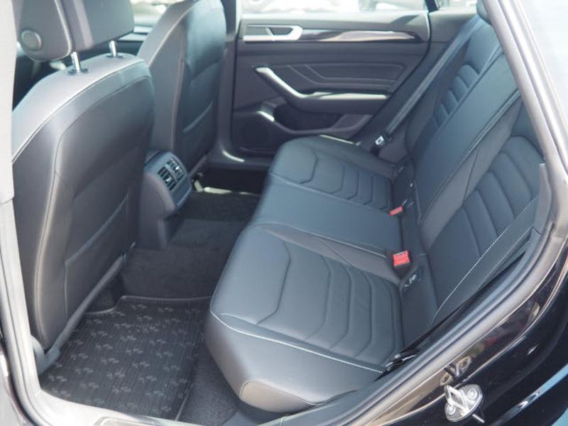 Volkswagen Arteon 2021 price $43,091