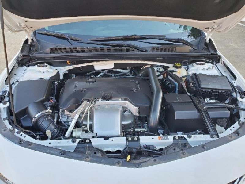 Chevrolet Malibu 2017 price $12,300 Cash