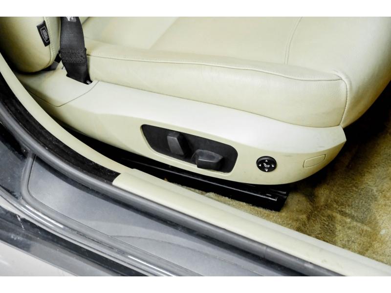 BMW 328 2007 price $7,500