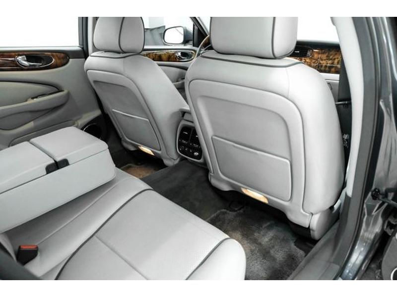 Jaguar XJ 2008 price $10,500