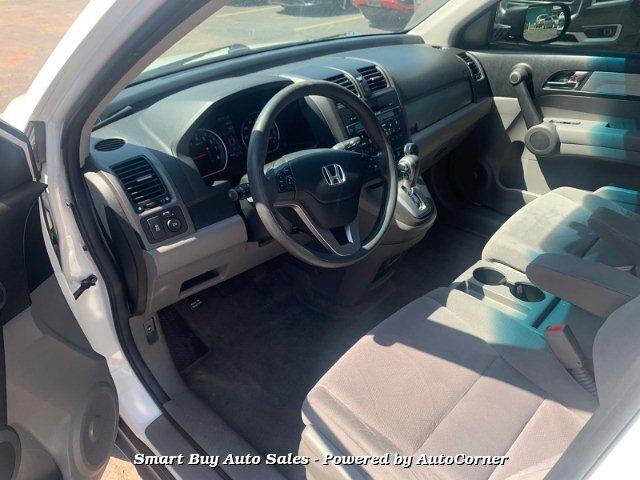Honda CR-V 2010 price $8,995