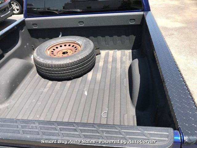 GMC Sierra 1500 2013 price $21,995