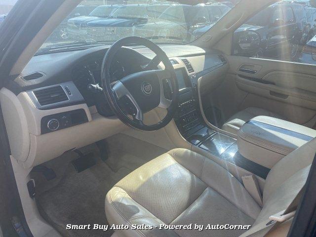 Cadillac Escalade ESV 2008 price $15,995