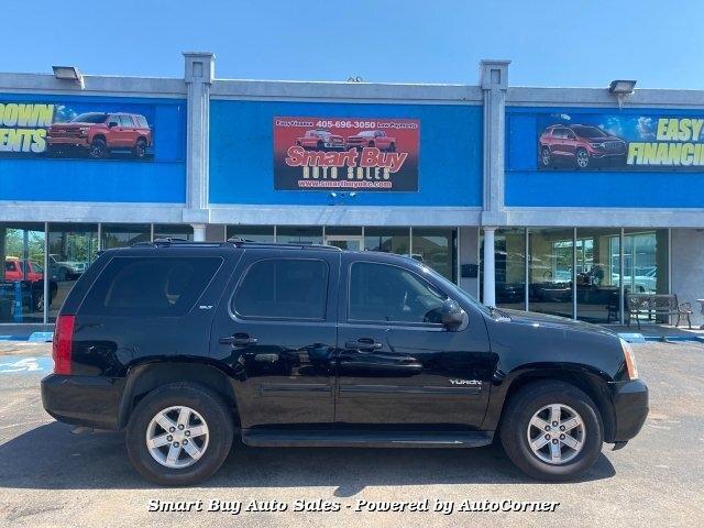 GMC Yukon 2014 price Call for Pricing.