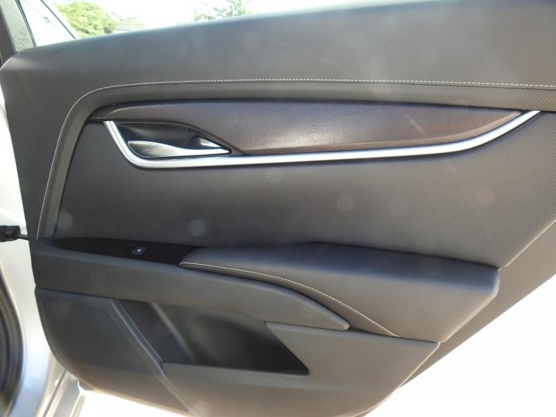 Cadillac XTS 2019 price $24,888