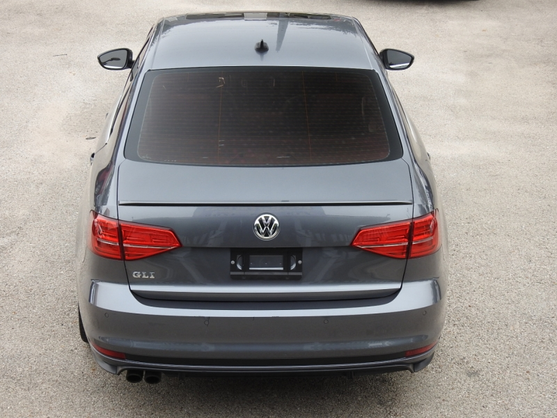 Volkswagen Jetta Sedan 2016 price $15,998
