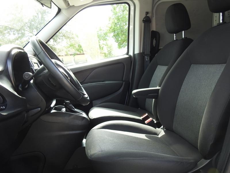 RAM ProMaster City Wagon 2016 price $15,498
