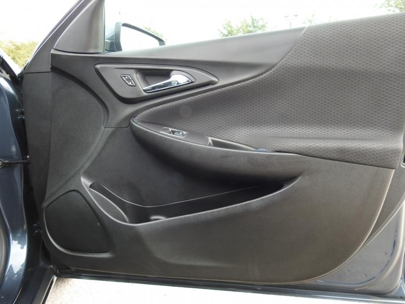 Chevrolet Malibu 2020 price $18,998