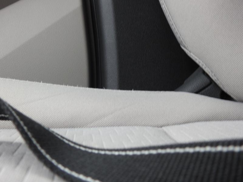 Hyundai Tucson 2020 price $19,988
