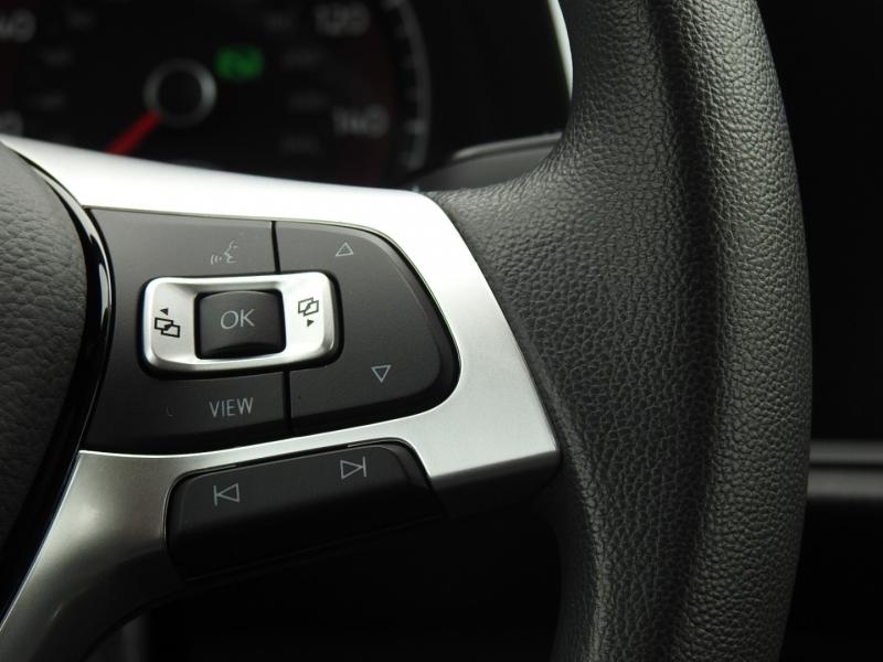 Volkswagen Jetta 2019 price $16,998