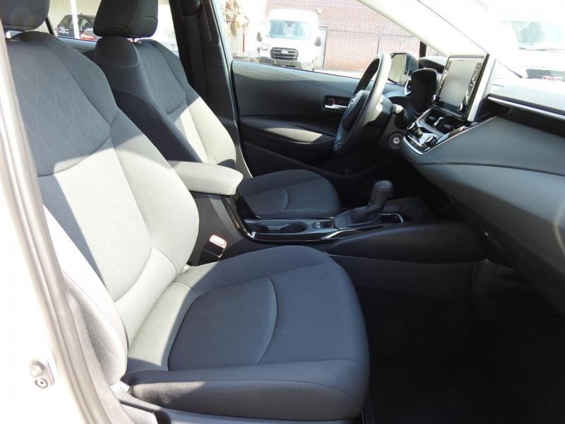 Toyota Corolla 2020 price $18,998