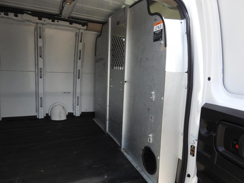 Chevrolet Express Cargo Van 2017 price $27,998