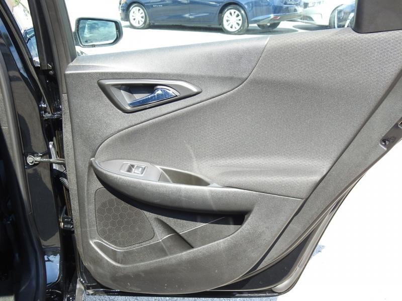 Chevrolet Malibu 2020 price $22,998
