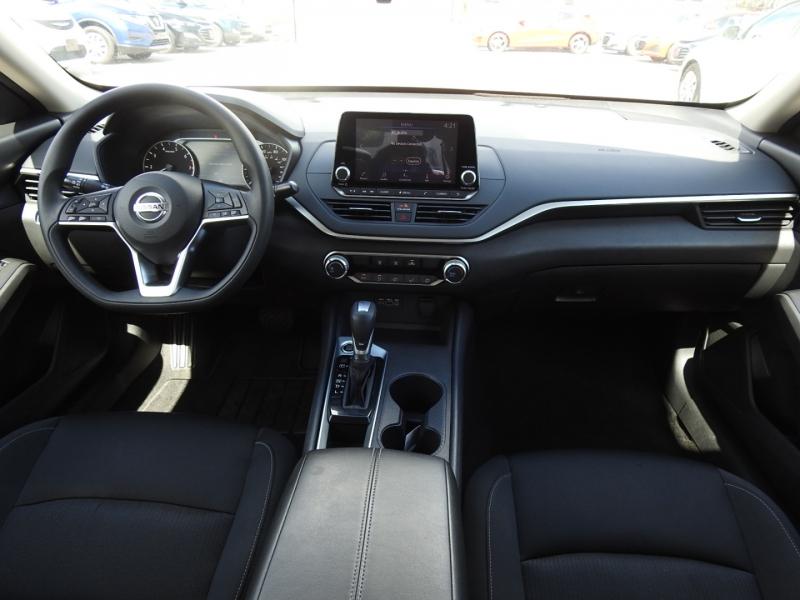 Nissan Altima 2019 price $20,998