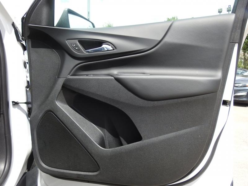 Chevrolet Equinox 2019 price $23,888