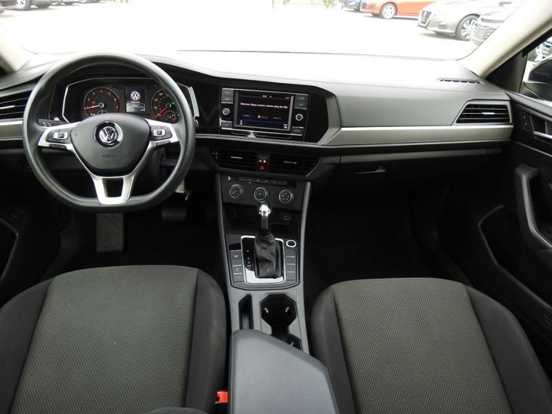 Volkswagen Jetta 2019 price $18,998