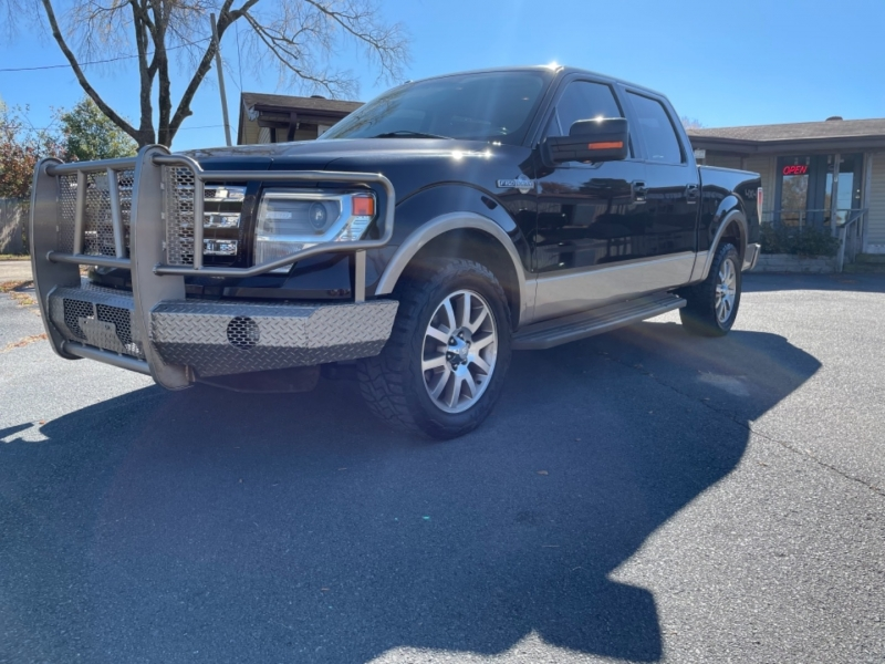 FORD F-150 2014 price $20,000