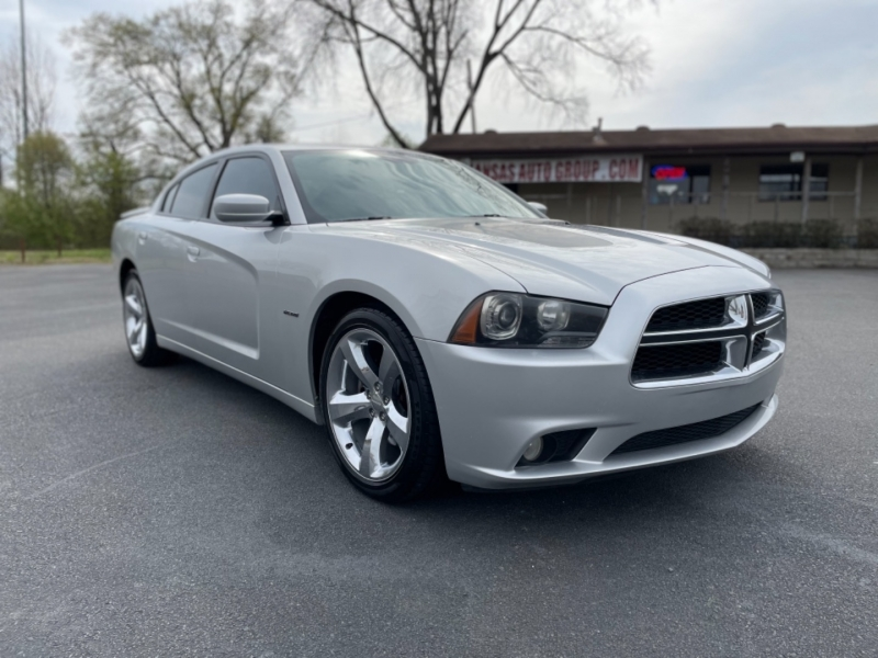 DODGE CHARGER 2012 price $12,900