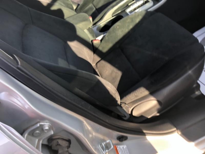 Mazda Mazda6 2008 price $3,450